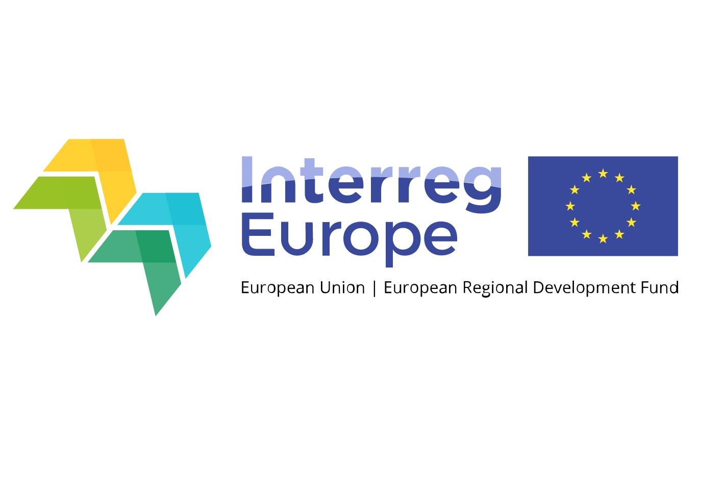 Finance seminars. Interreg Europe. SEP 29-30