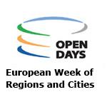 Semana Europea de las Regiones y Ciudades.