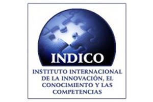009.- Instituto Internacional de la Innovación, el conocimiento y las competencias