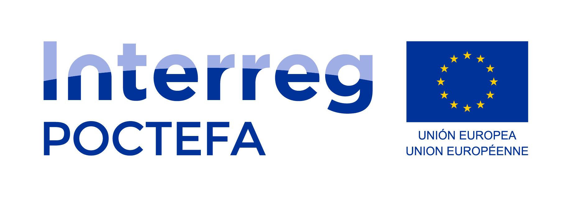 Gestión Estratégica e Innovación estará presente en el Seminario de presentación de la 2ª convocatoria de proyectos POCTEFA en Burdeos.