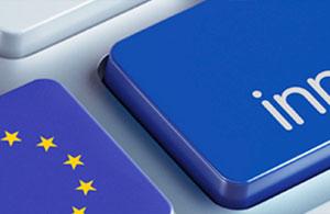 Gestión Estratégica e Innovación imparte un curso online para la gestión de proyectos europeos a 78 alcaldes, concejales y técnicos municipales de Andalucía.