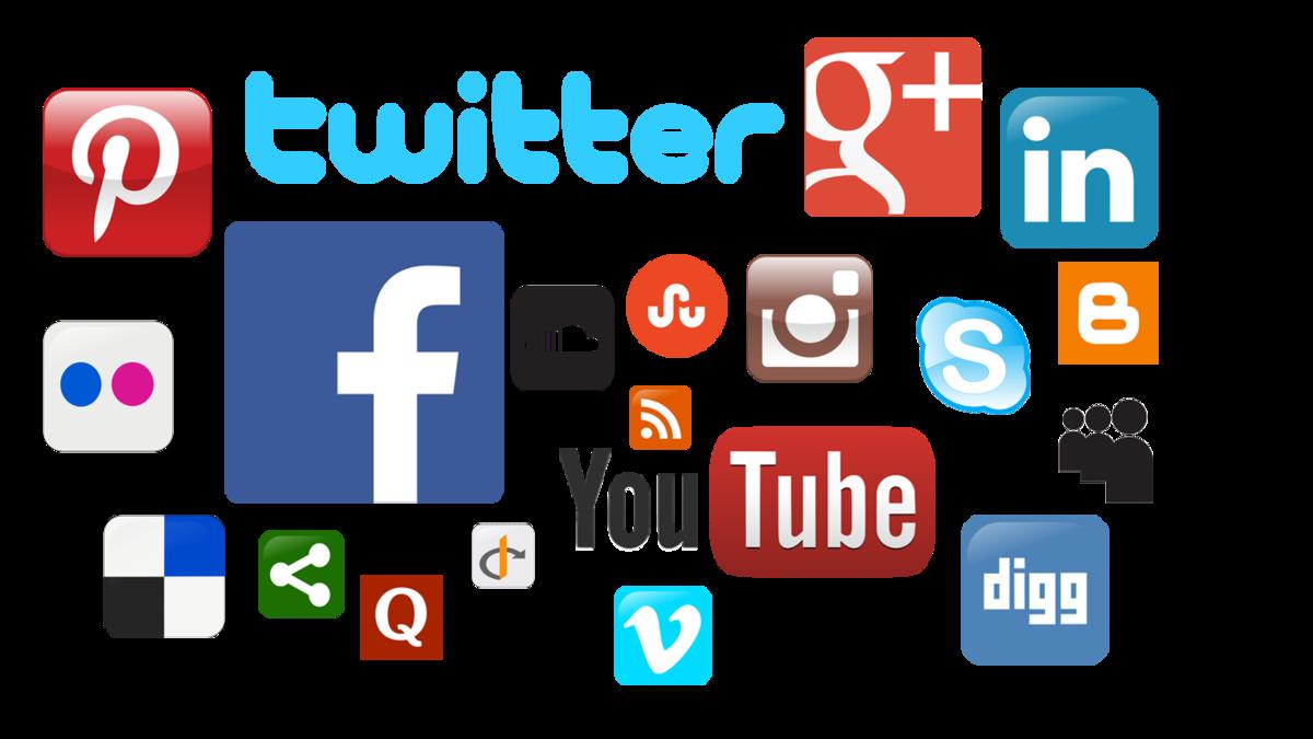 Gestión Estratégica e Innovación imparte un curso sobre el buen uso de las Redes Sociales en las administraciones locales a 187 alcaldes, concejales y técnicos municipales de Andalucía.