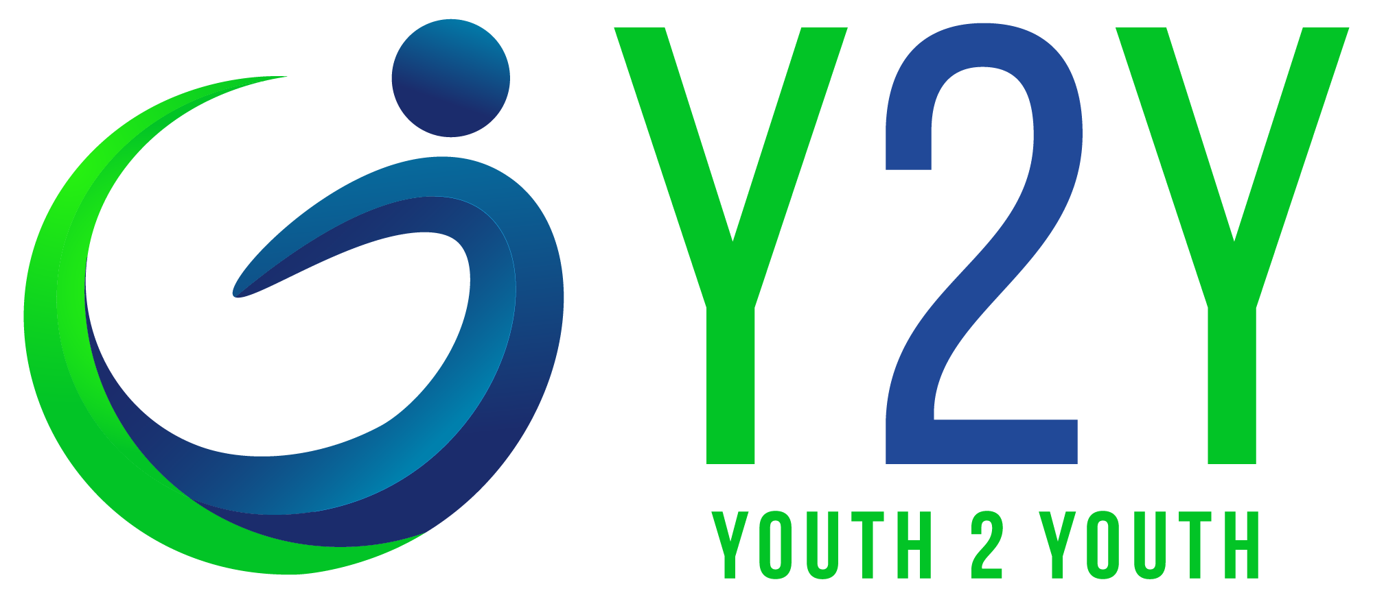 PROYECTO YOUTH 2 YOUTH