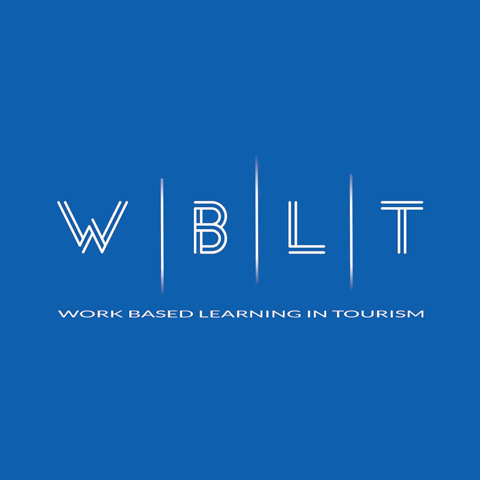 WBL (Working Based Learning) TOUR