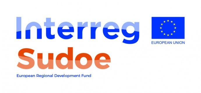 Cuarta convocatoria programa Interreg Sudoe