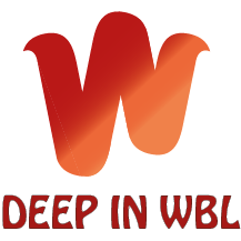 3rd Meeting of the DEEP IN WBL project at Fürstenwalde