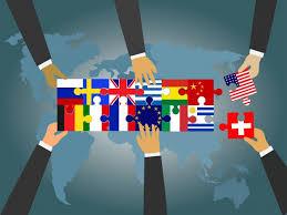 Convocatoria de propuestas n.o EACEA-52/2019: Programa Europa con los Ciudadanos