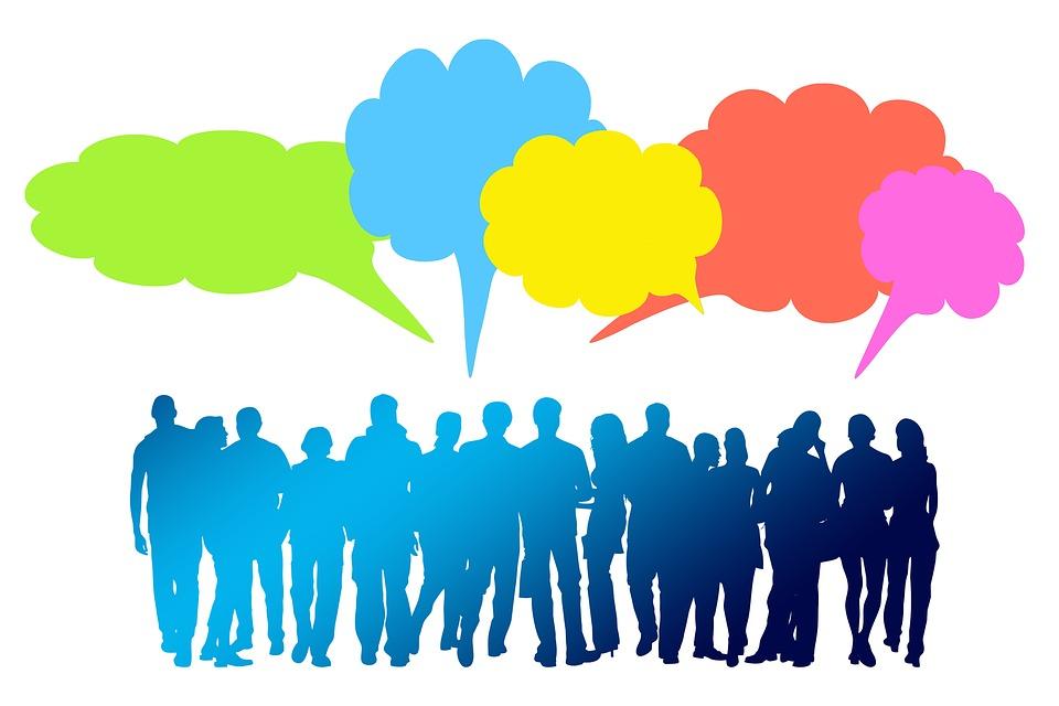 Programa Europa con los Ciudadanos Convocatoria de propuestas