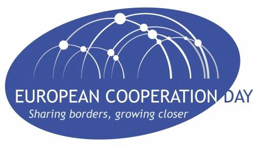 21 de septiembre: Día de la cooperación europea