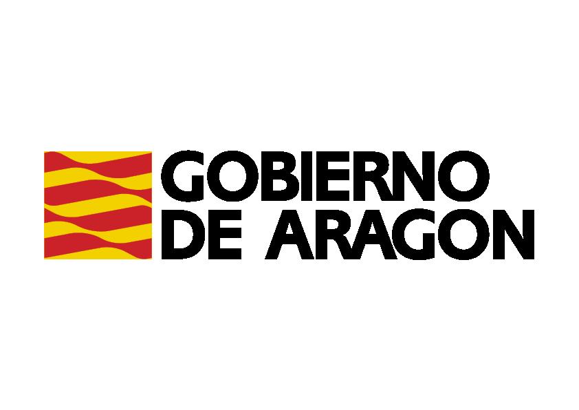 Subvenciones para financiar Planes de Formación para el Empleo del personal de Entidades Locales de Aragón