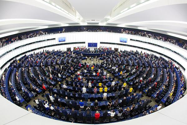 Acuerdo para incrementar el presupuesto de Europa Creativa