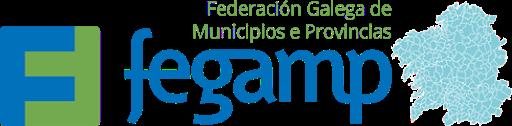 GEINNOVA concluye un curso impartido para FEGAMP para fomentar el emprendimiento