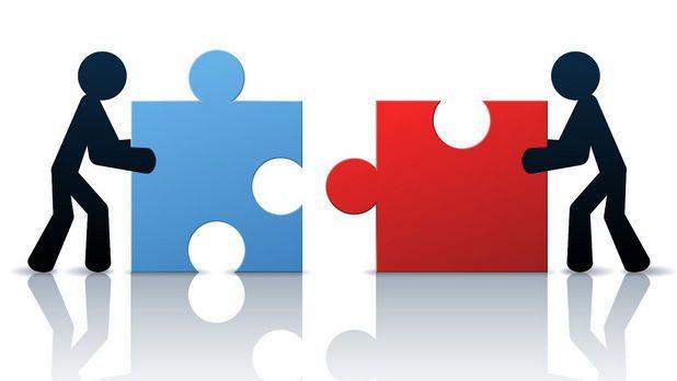 GEINNOVA establece una nueva colaboración con el departamento de proyectos de BSH