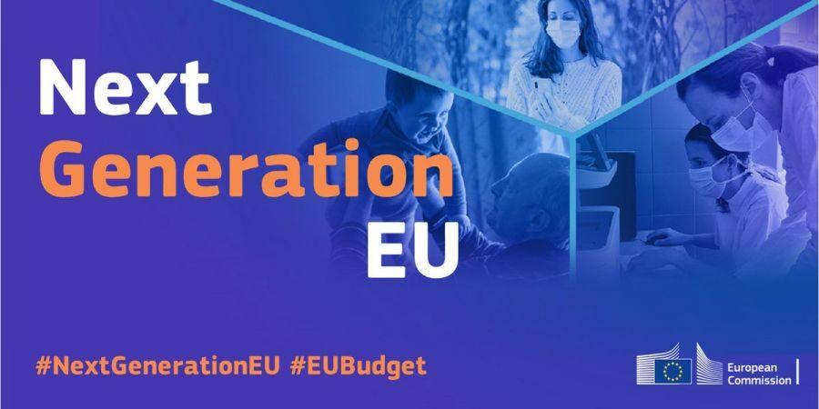 Descubre los fondos europeos Next Generation